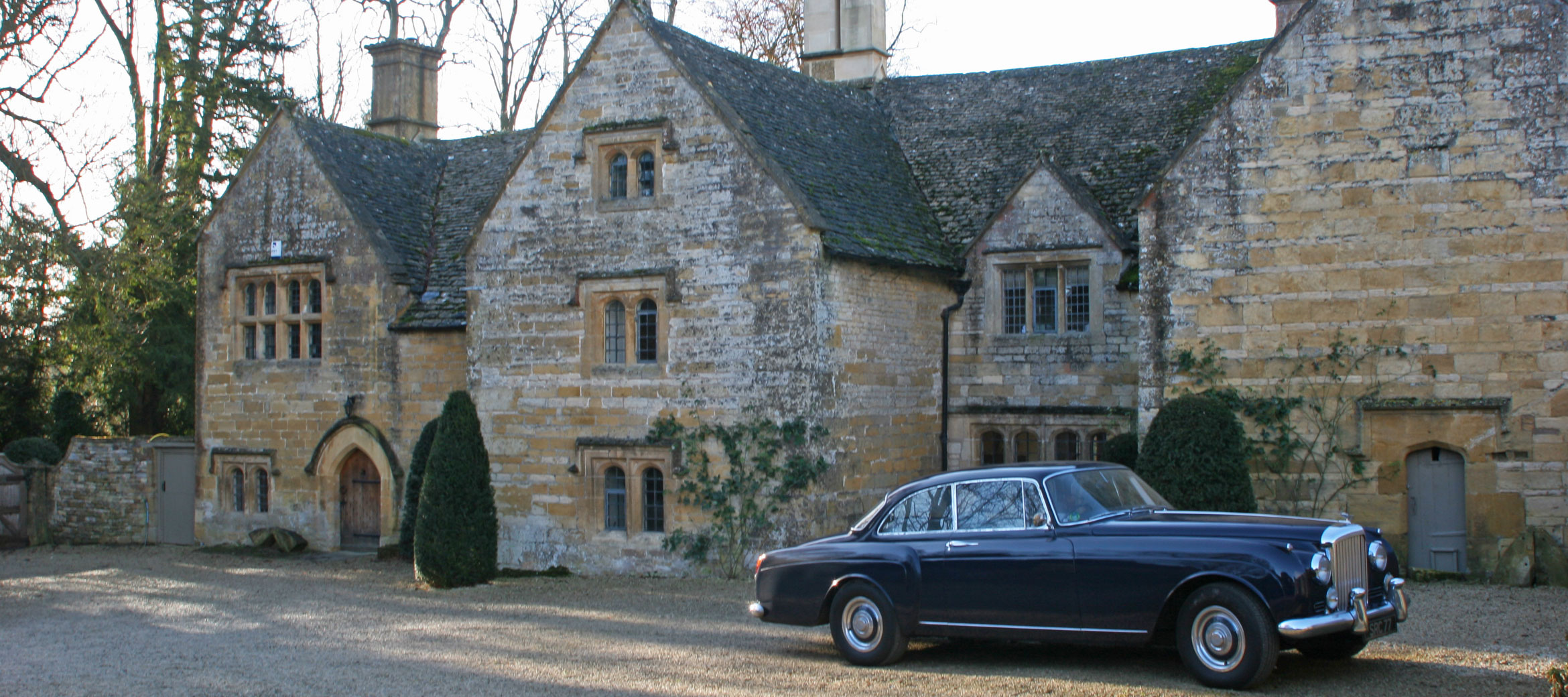 Temple-Guiting-Manor