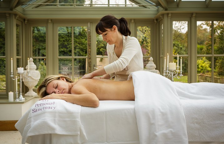 bringing-the-spa-to-you