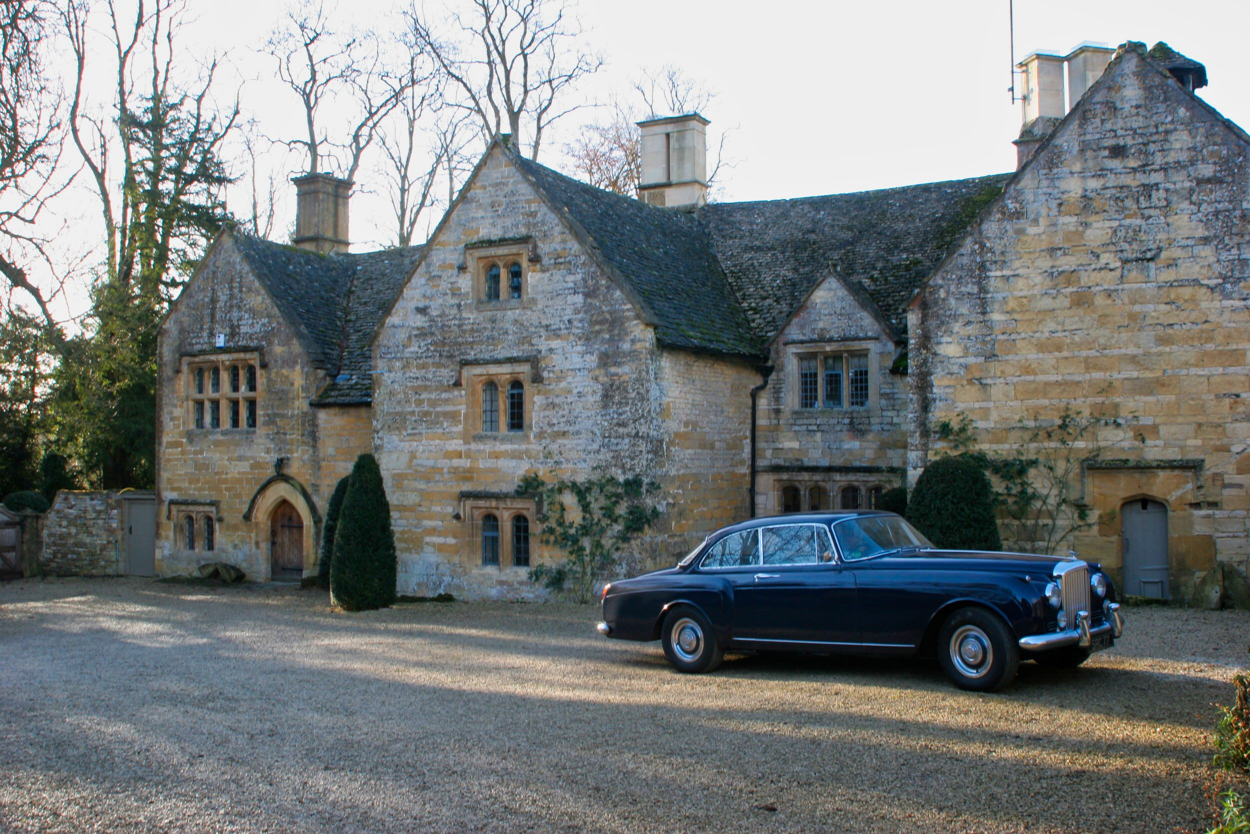 temple-guiting-manor-luxury-cotswold-estate-Manor
