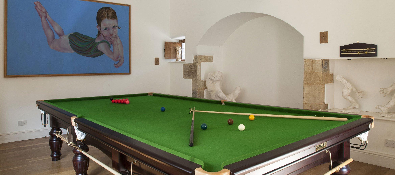 Langley-Park-billiard-room