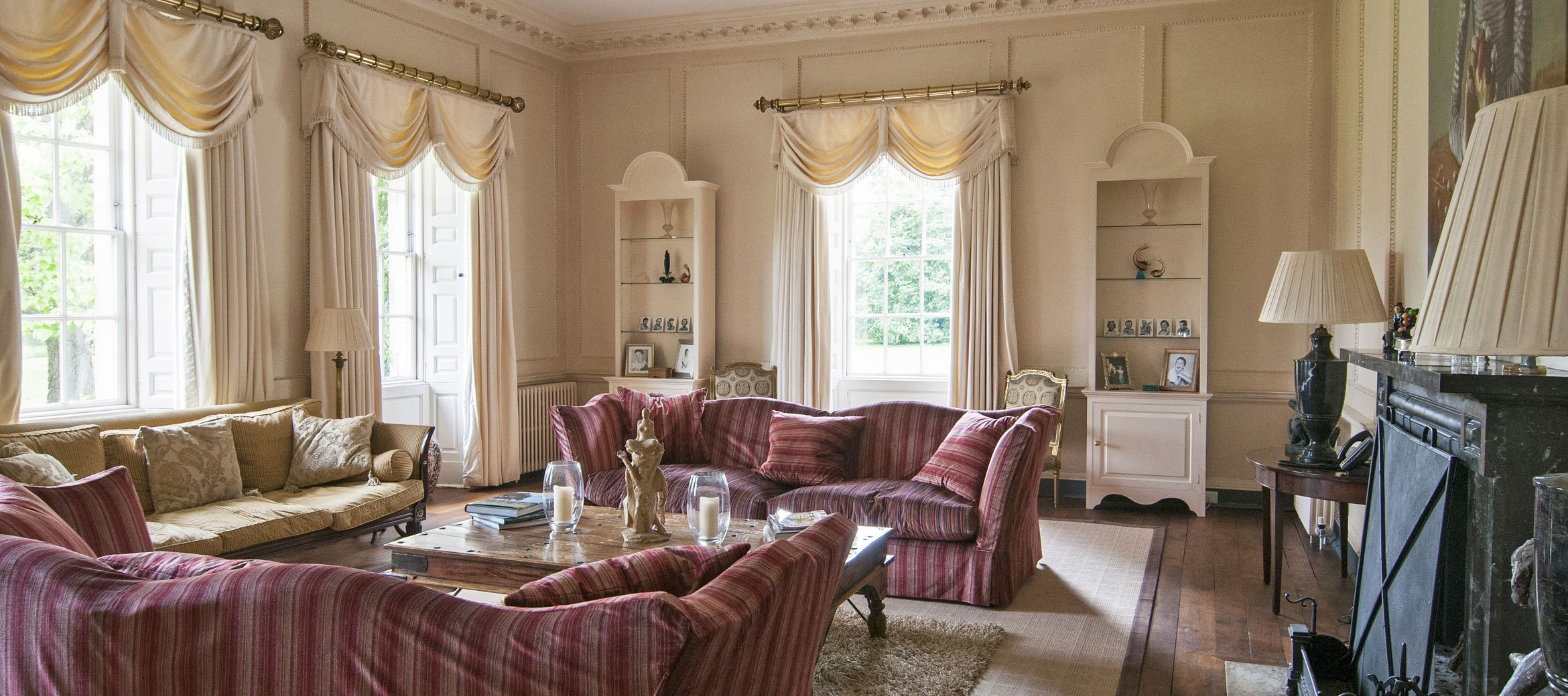 Langley park luxury cotswold rentals luxury cotswold rentals Home furniture and more in langley park