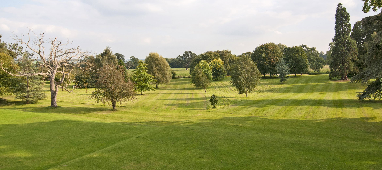 Langley-Park-parkland