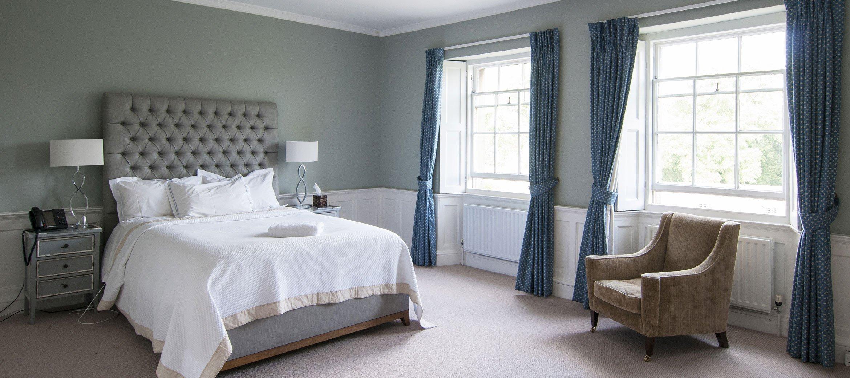 Langley-Park-second-floor-double-bedroom