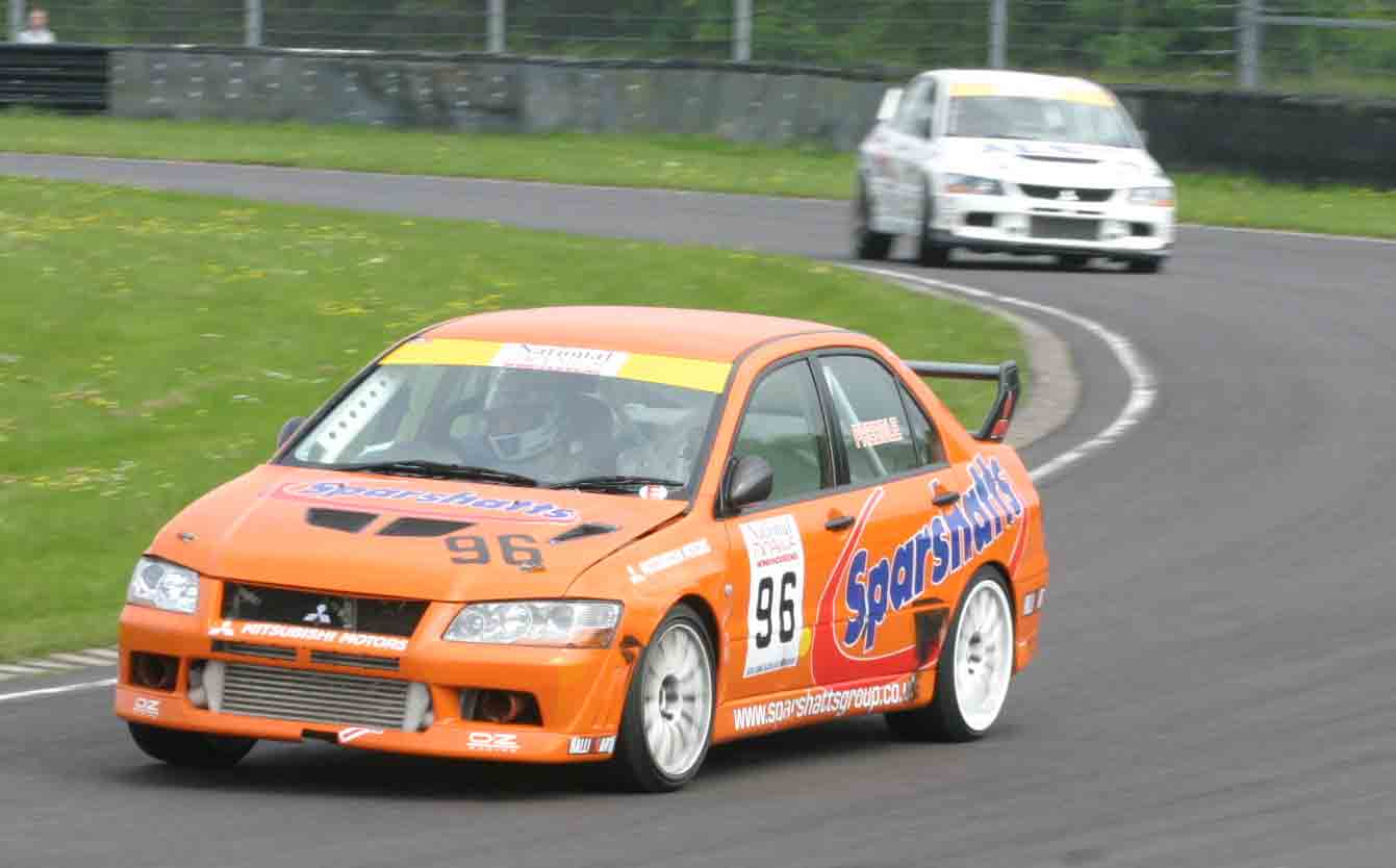 Rallyday At Castle Combe Luxury Cotswold Rentals
