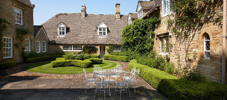 cornwell-manor-quad