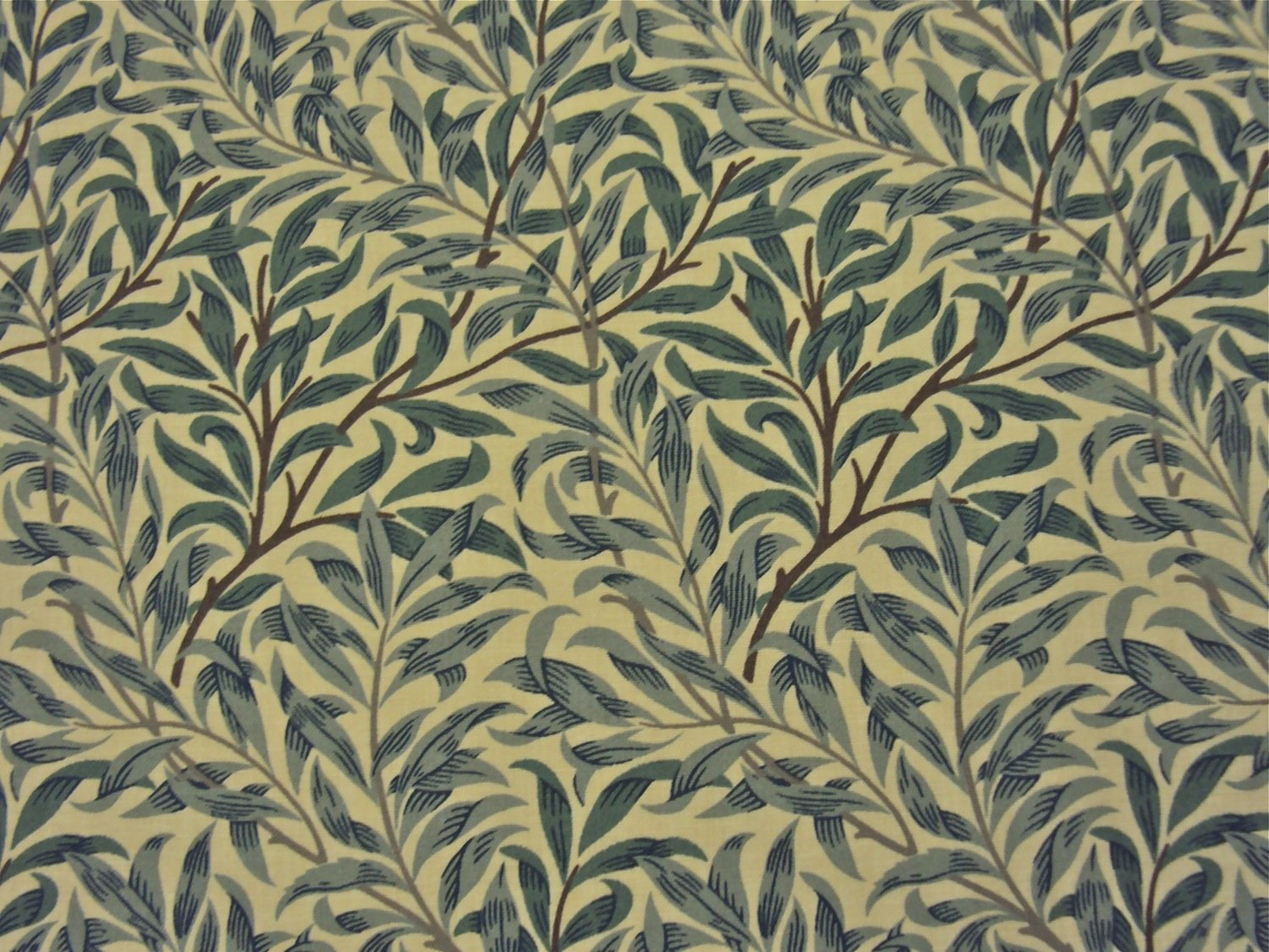 William Morris And Me Luxury Cotswold Rentals Luxury Cotswold Rentals