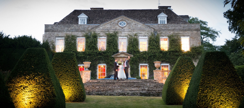 Cornwell-Cotswold-Wedding