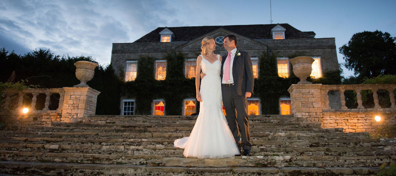 Cornwell-Manor-Cotswold-Wedding