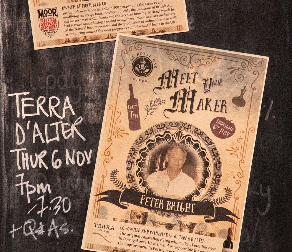 meet-the-maker-terra-d-alter-sm