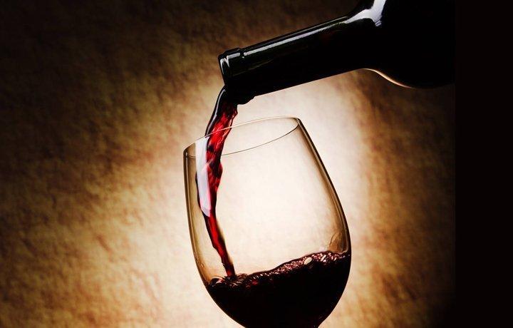 vinotopia