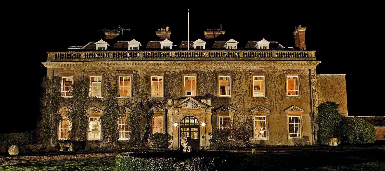 Bradley-House-Exterior-At-Night-Copy