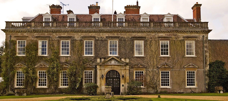 Bradley-House-Exterior-Copy