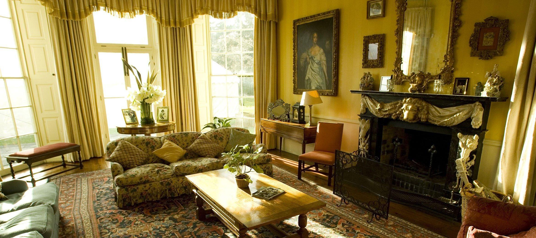 Bradley-House-drawing-room