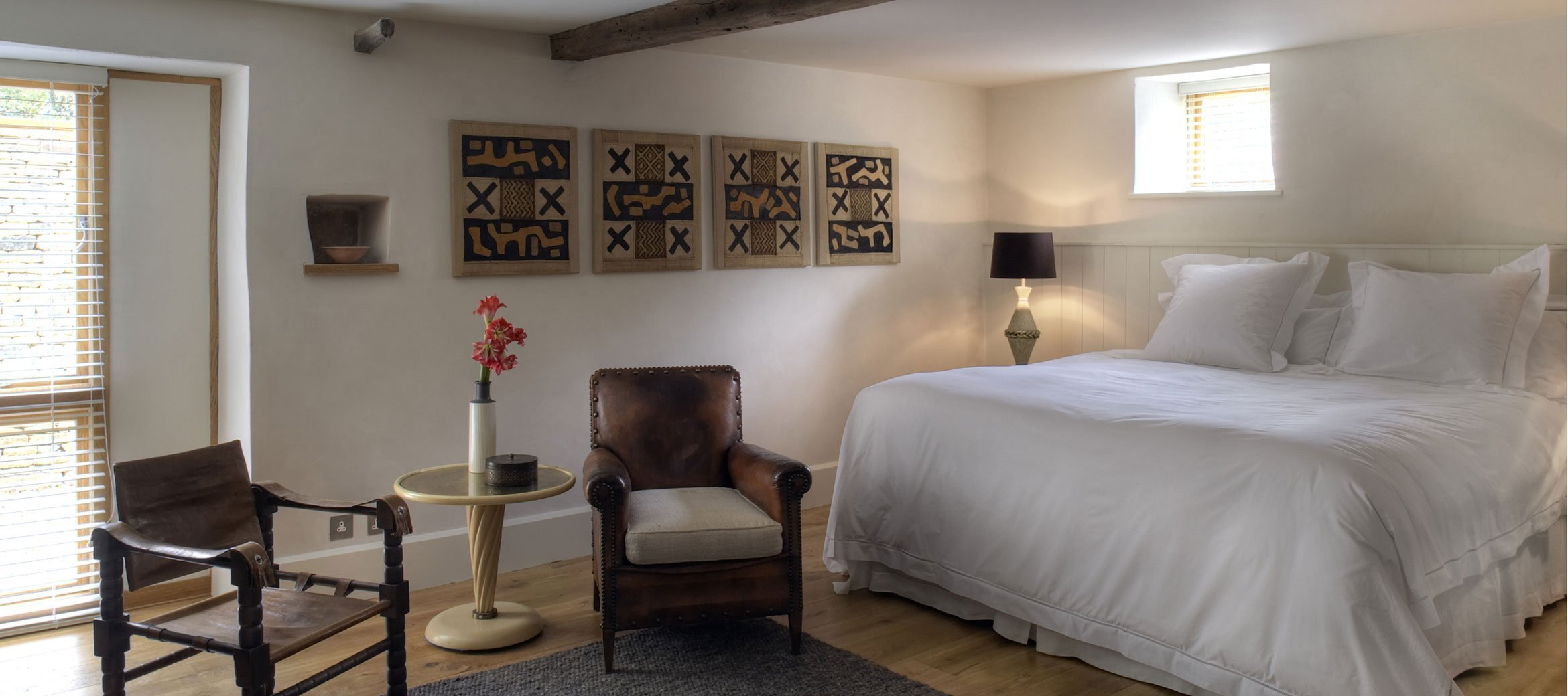 Temple-Guiting-Barn-Bedroom