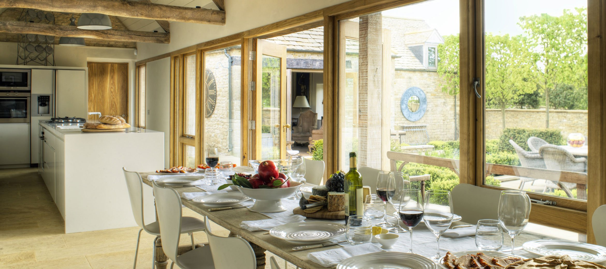 Temple-Guiting-Barn-Dining