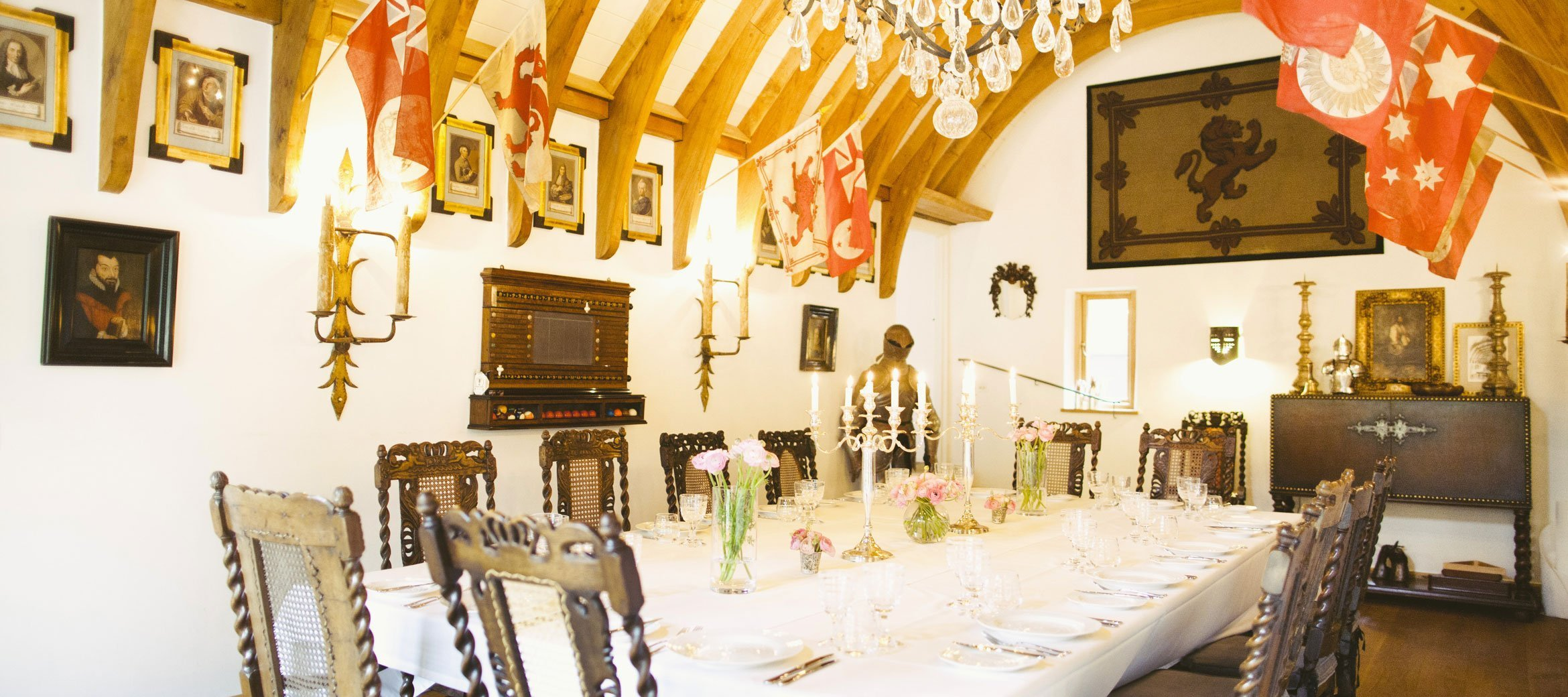 Temple-Guiting-Manor-Dining-Room