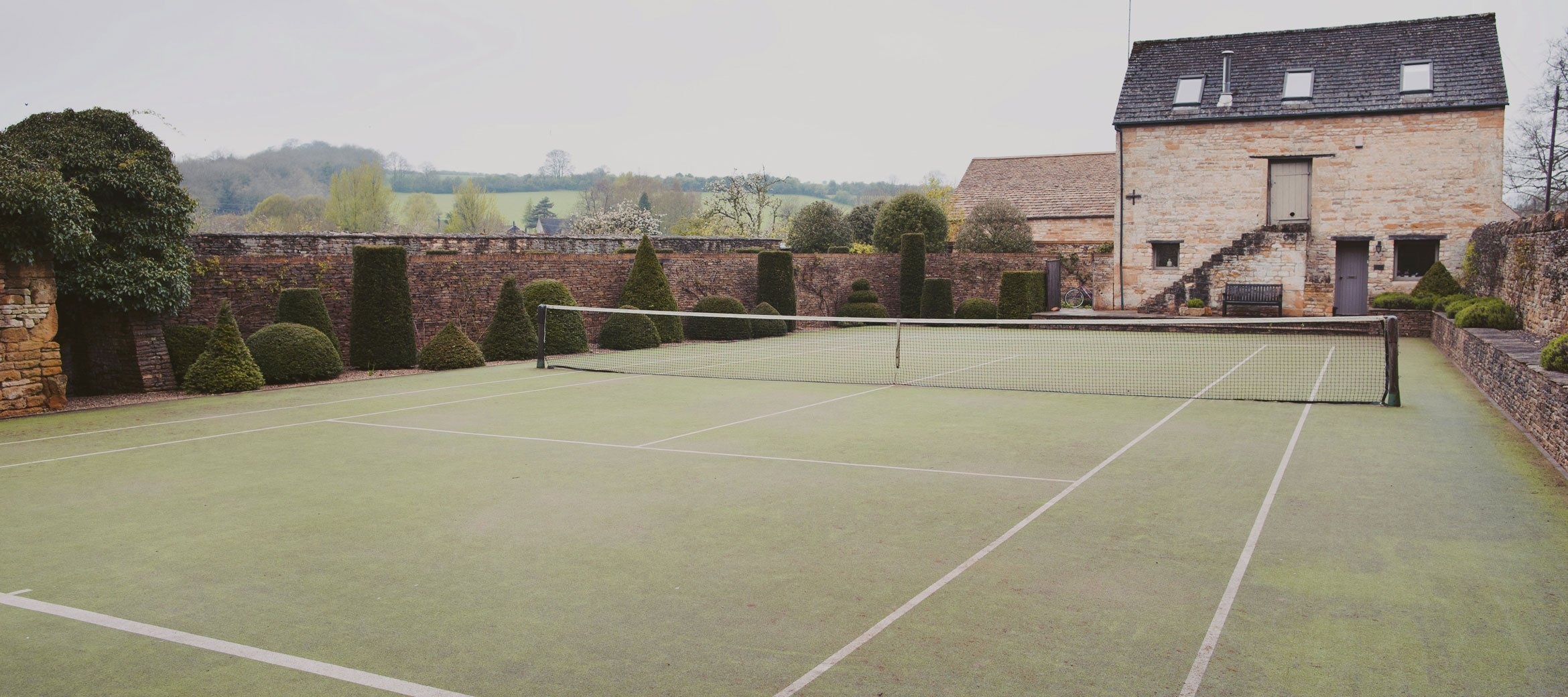 Temple-Guiting-Manor-Tennis-Court