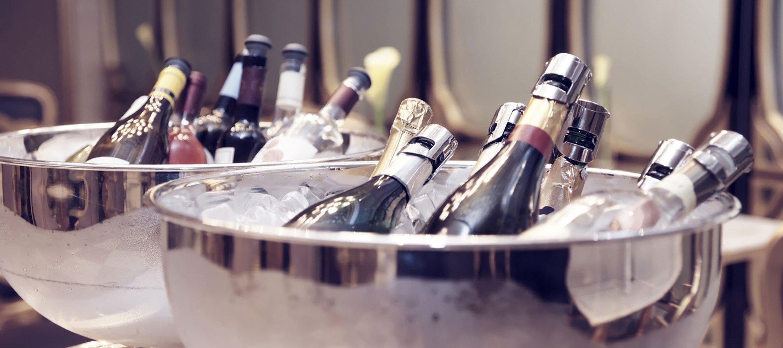 bradley-park-champagne