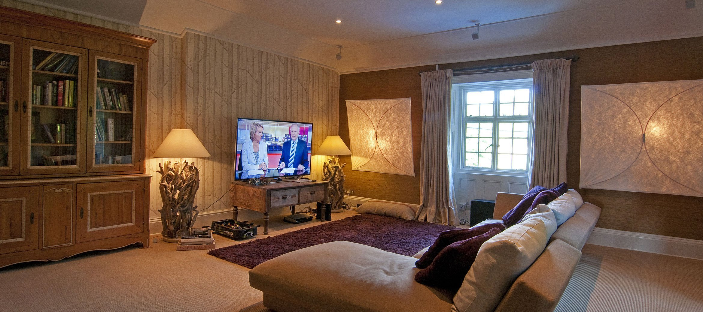 sheepscombe-house-cinema-room