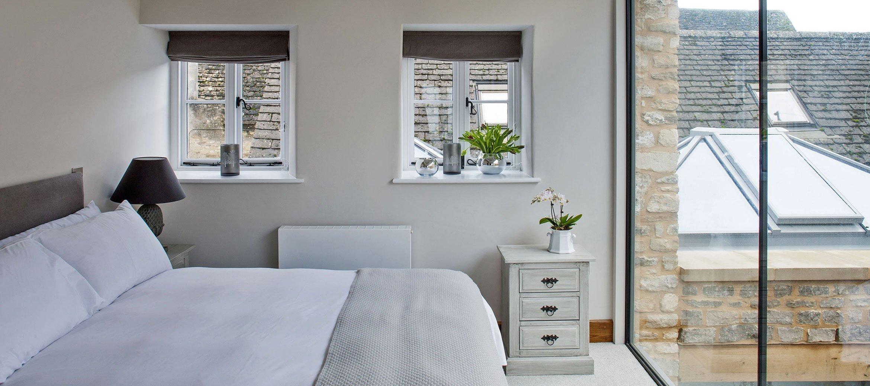 burford-cotswold-cottage-bedroom-suite