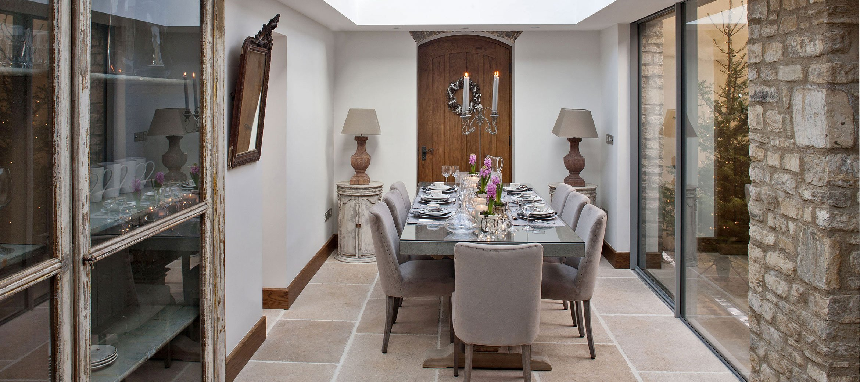 burford-cotswold-cottage-dining-room