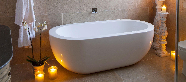 burford-cotswold-cottage-en-suite-bathroom
