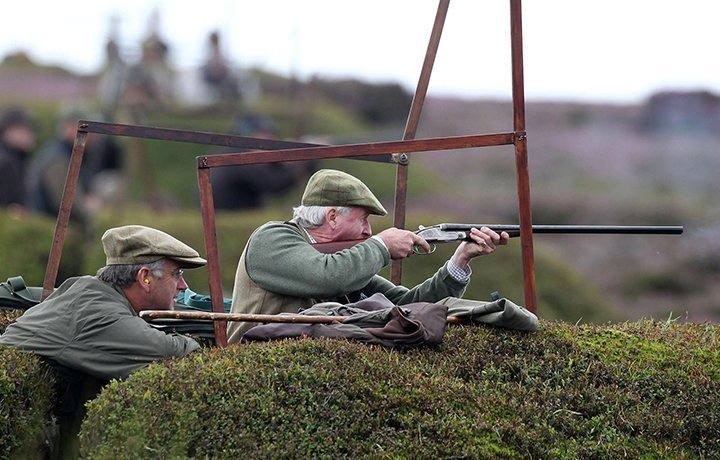ian-coley-shooting-school-cotswold-passport-featured