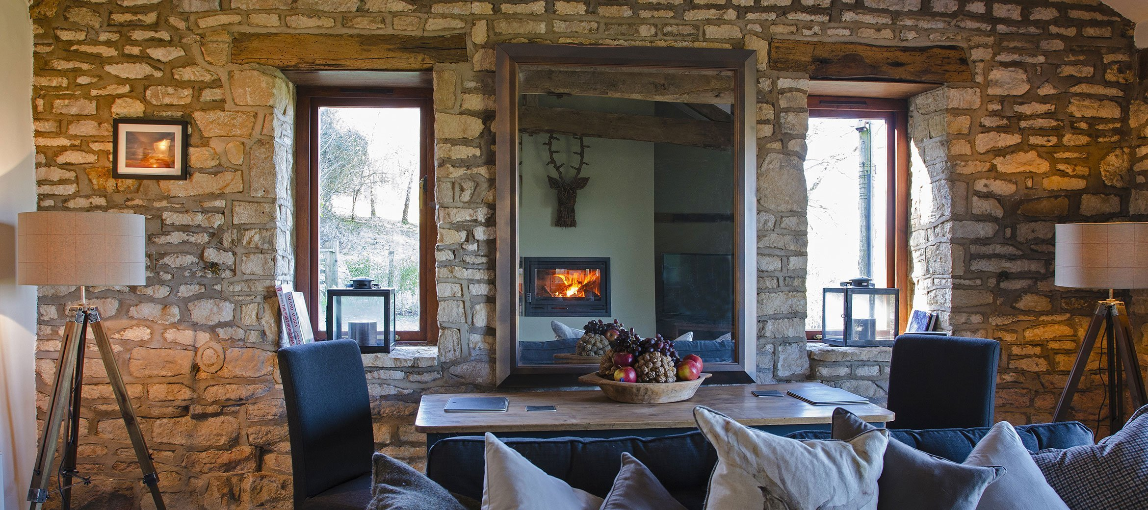 dryhill-cotswold-cottage-sitting-room-fire