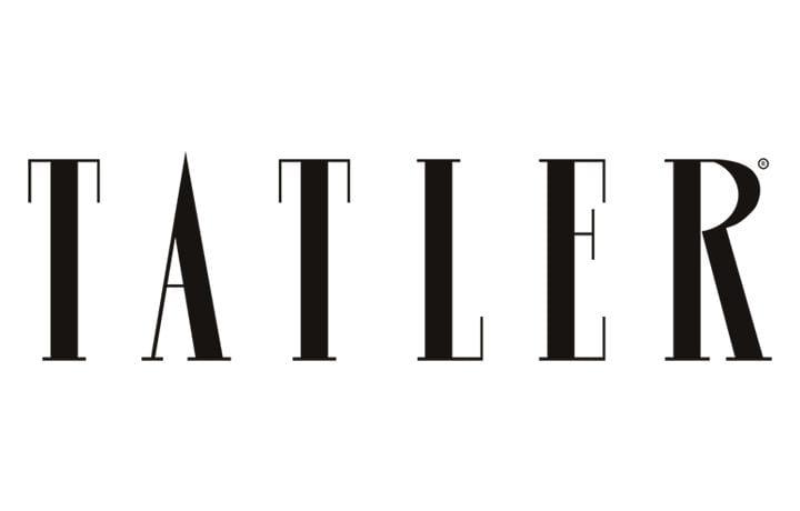 tatler-logo