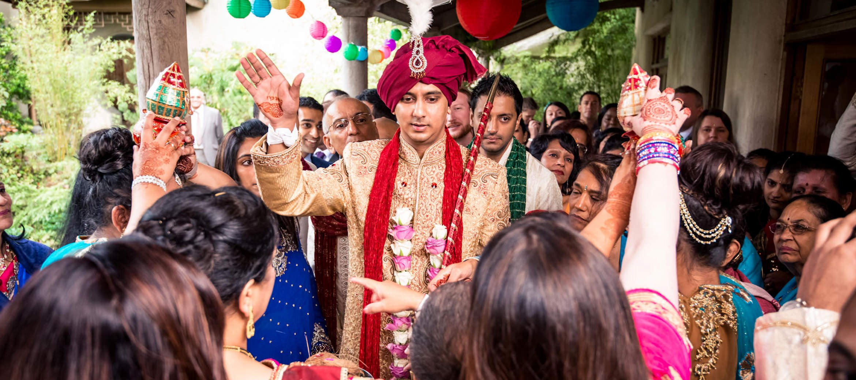 Matara-Centre-Hindu-Wedding-cotswold-Gloucestershire