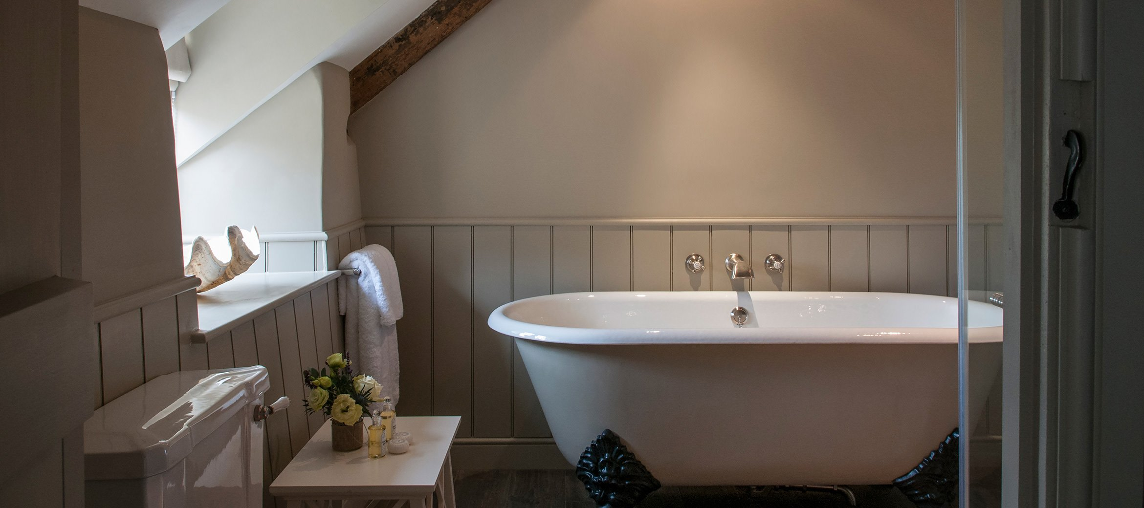 Dovecote Cottage Luxury Cotswold Rentals Luxury