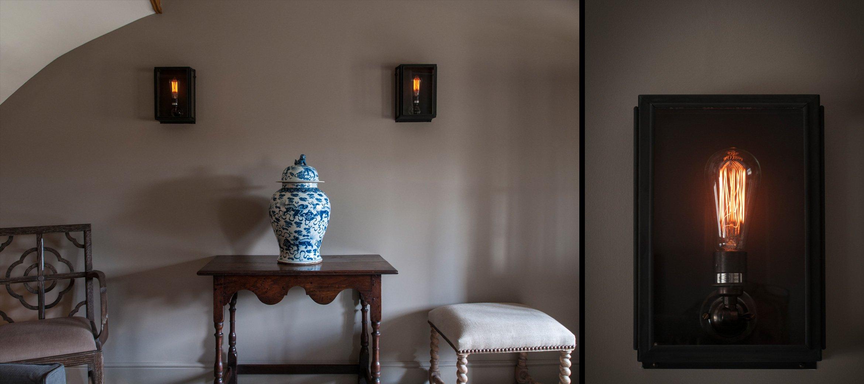 greys-cottage-davey-lighting