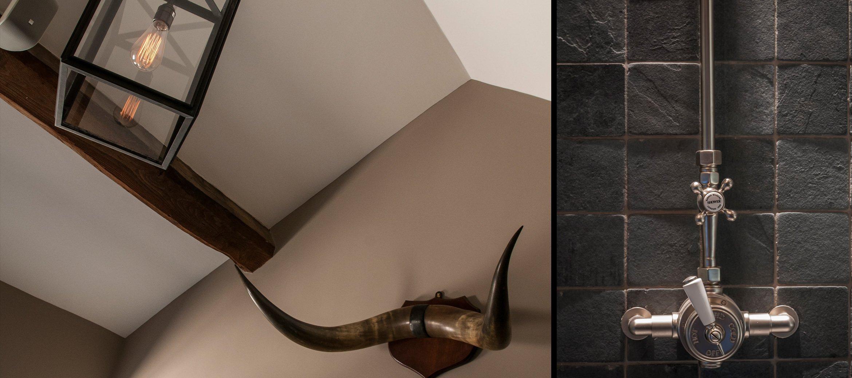 greys-cottage-horns-and-shower-valve