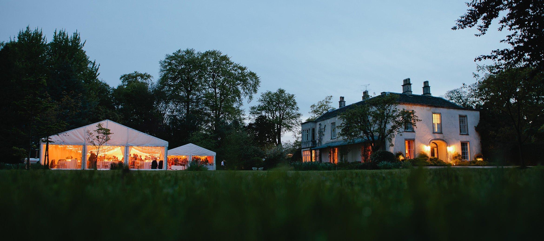 kingscote-matara-cotswold-outdoor-wedding-venue-marquee