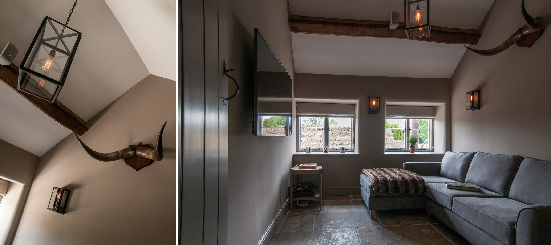 Greys-Cottage-snug-montage