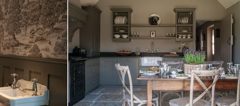 Greys-kitchen-cloakroom-montage
