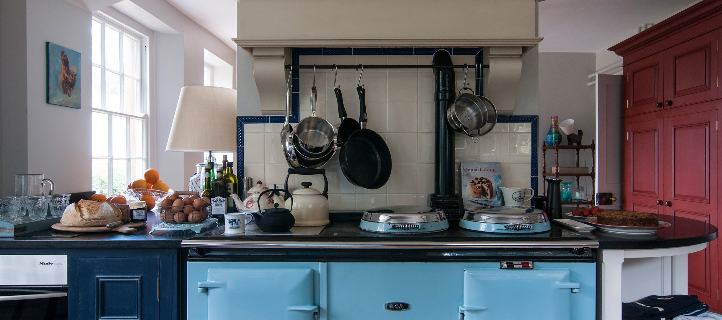 old-rectory-broadway-aga