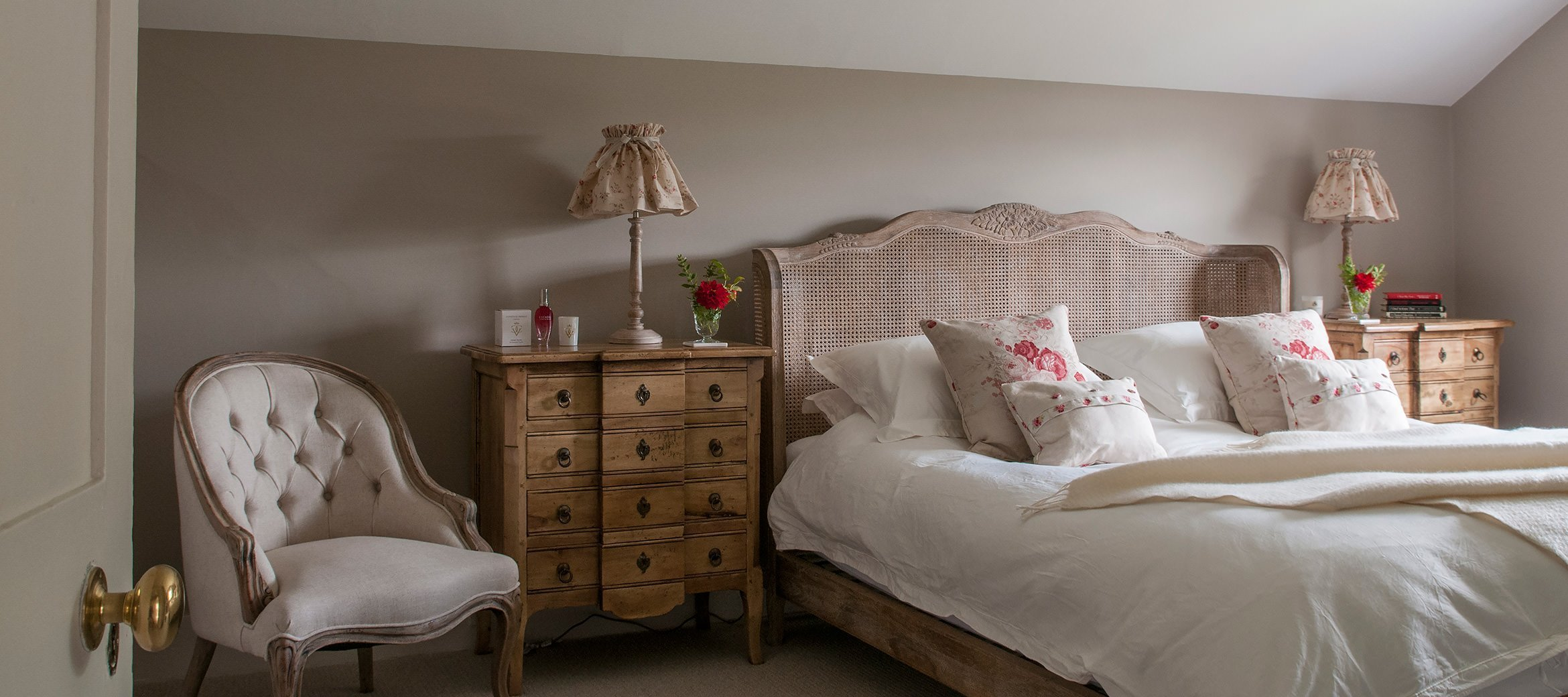 old-rectory-broadway-bedroom-four