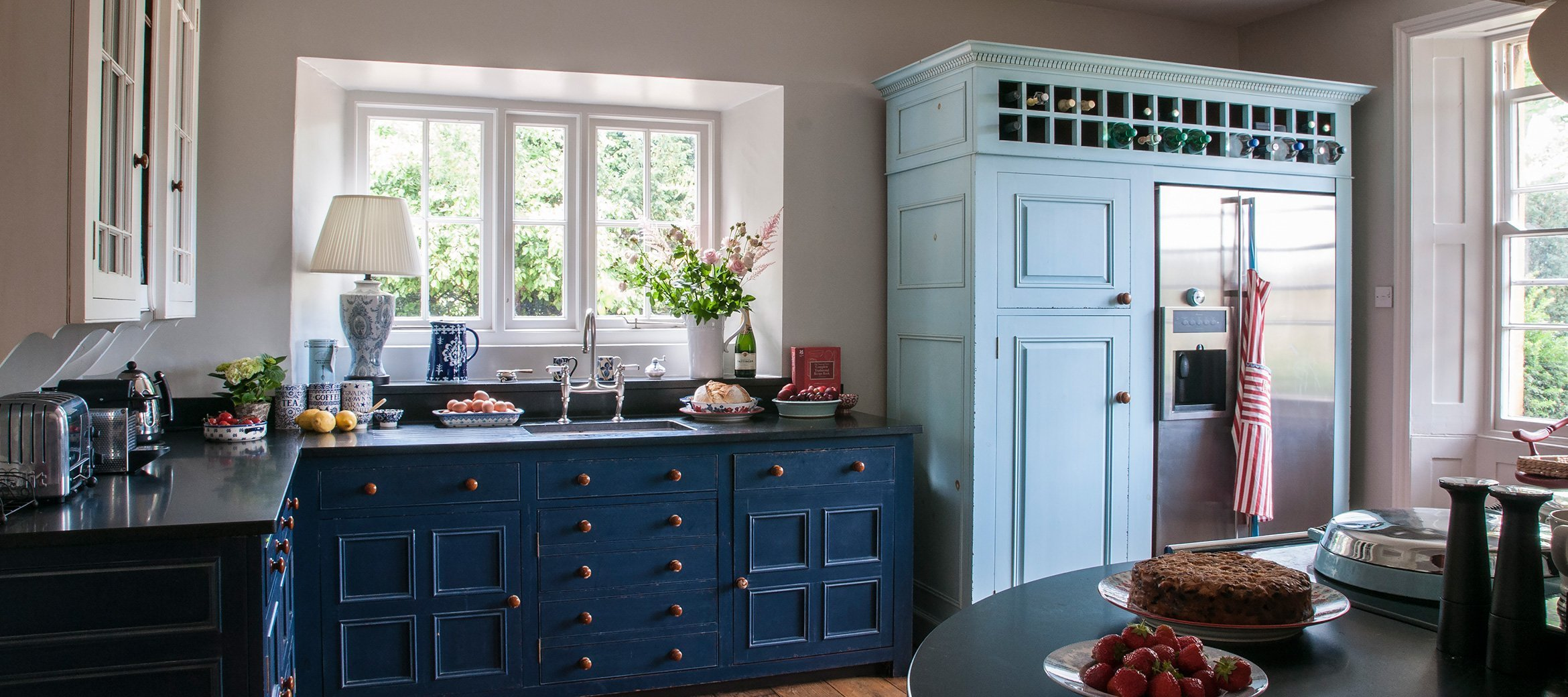 old-rectory-broadway-chalon-kitchen