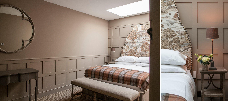 Greys-Cottage-bedroom-montage