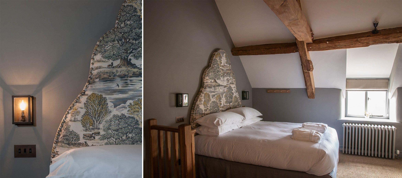 Greys-master-bedroom-montage