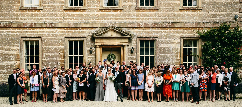 MichaelFliss-cotswold-wedding