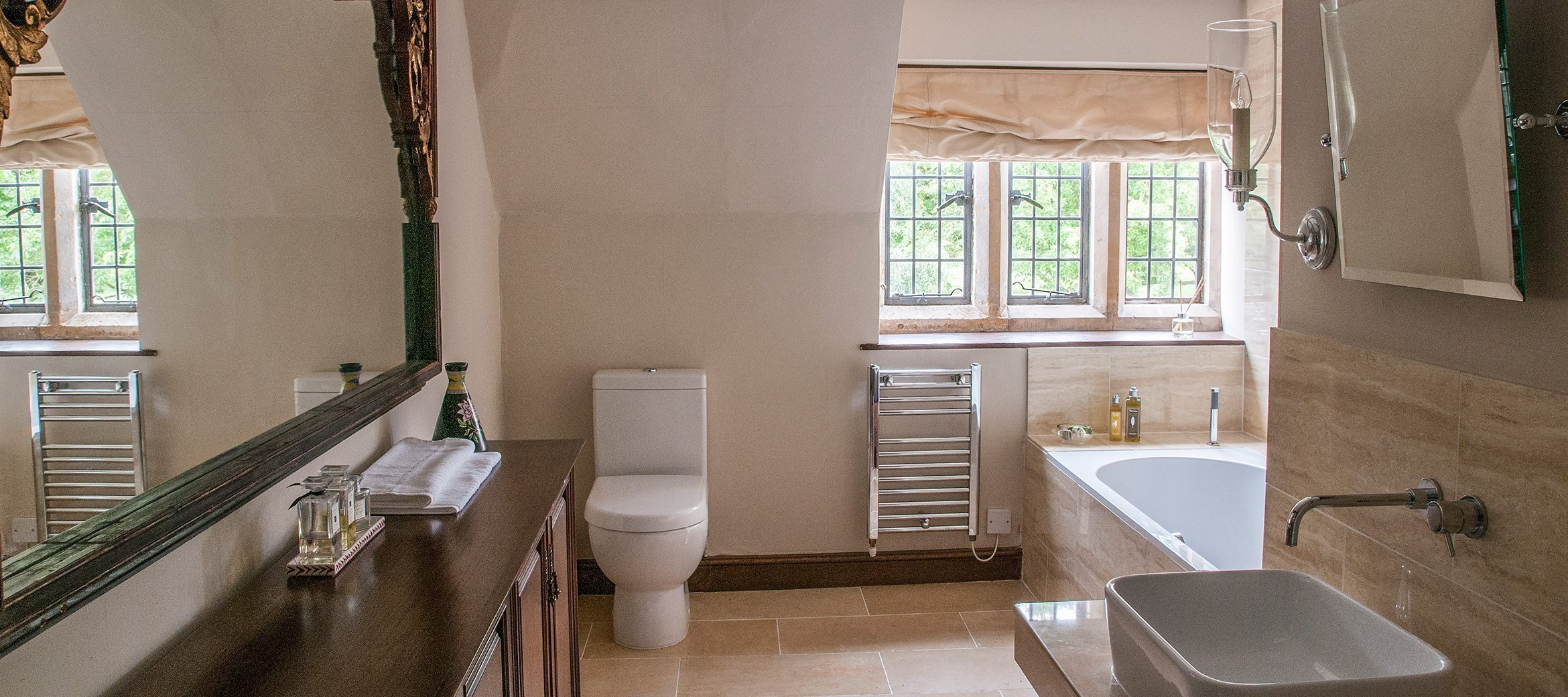 broadway-cotswold-manor-house-bathroom