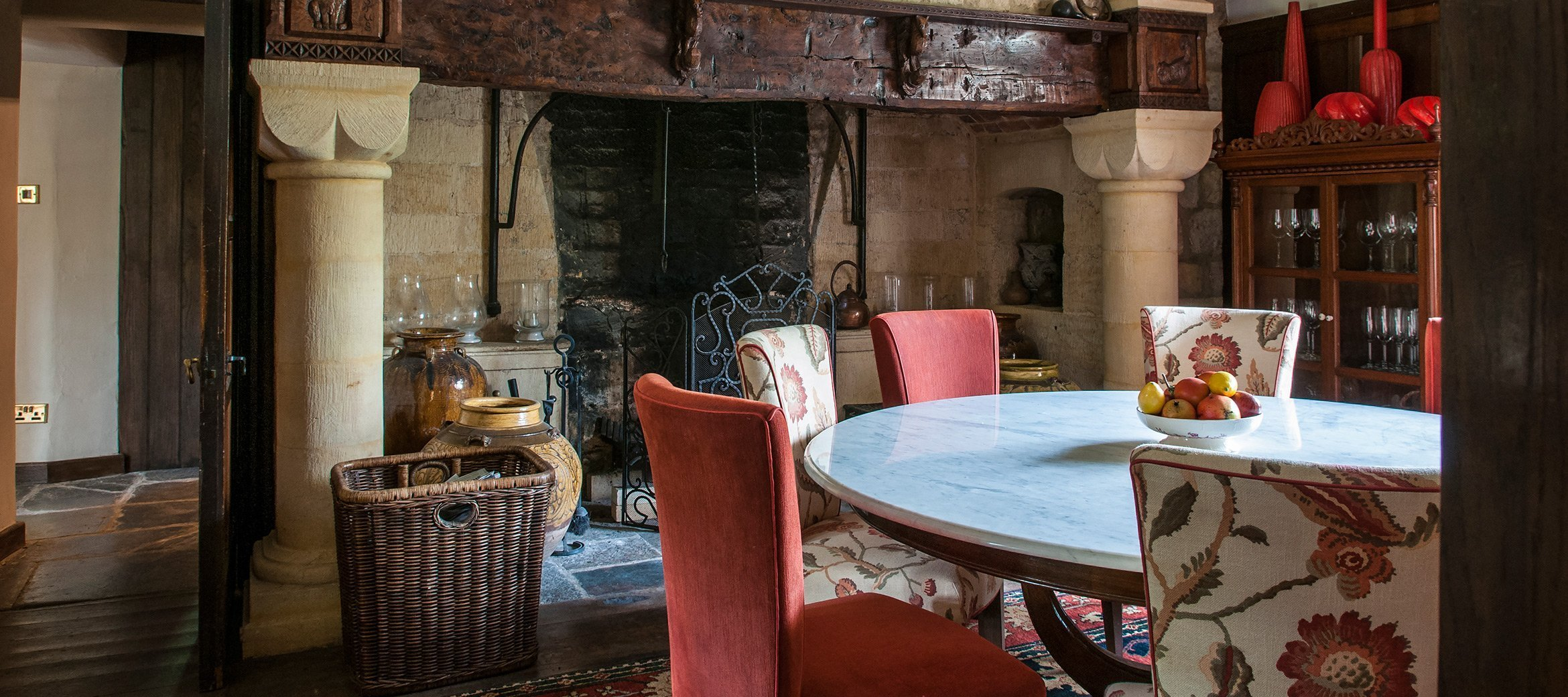 broadway-cotswold-manor-house-dining-room