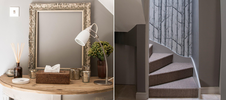 cowley-cotswold-cottage-hallway