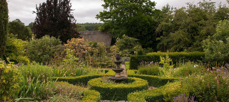 pye-corner-broadway-cotswold-manor-house