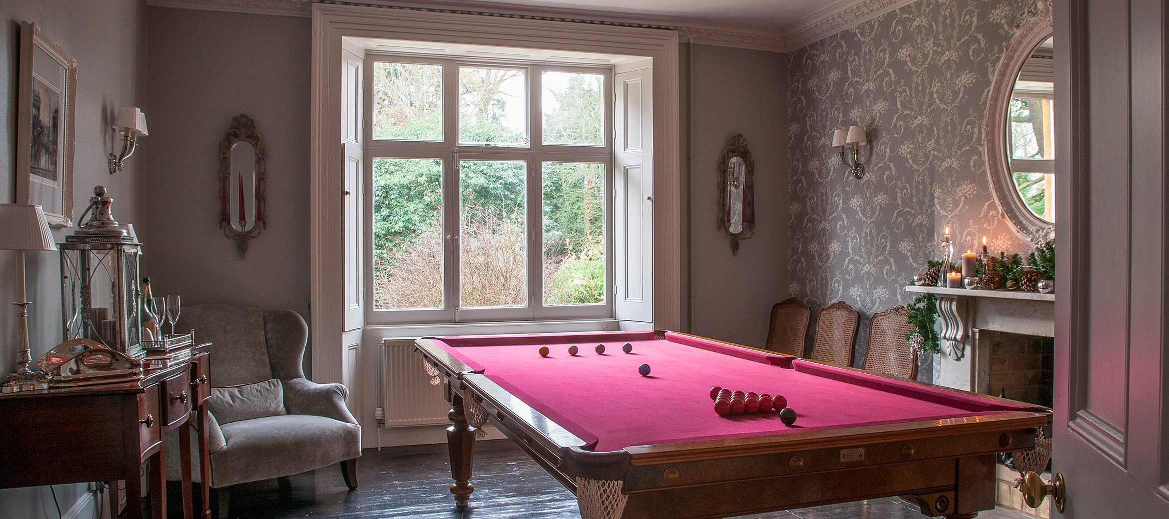 old-rectory-broadway-billiards