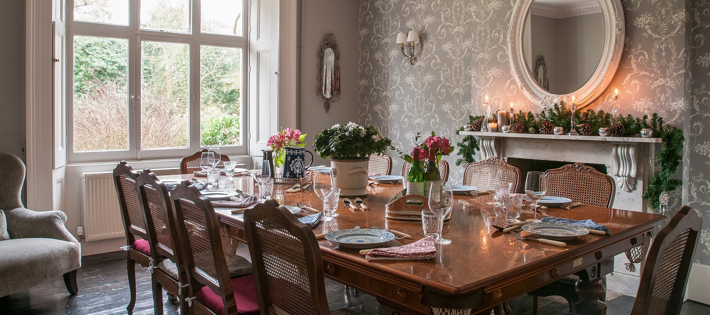 old-rectory-broadway-dining-room