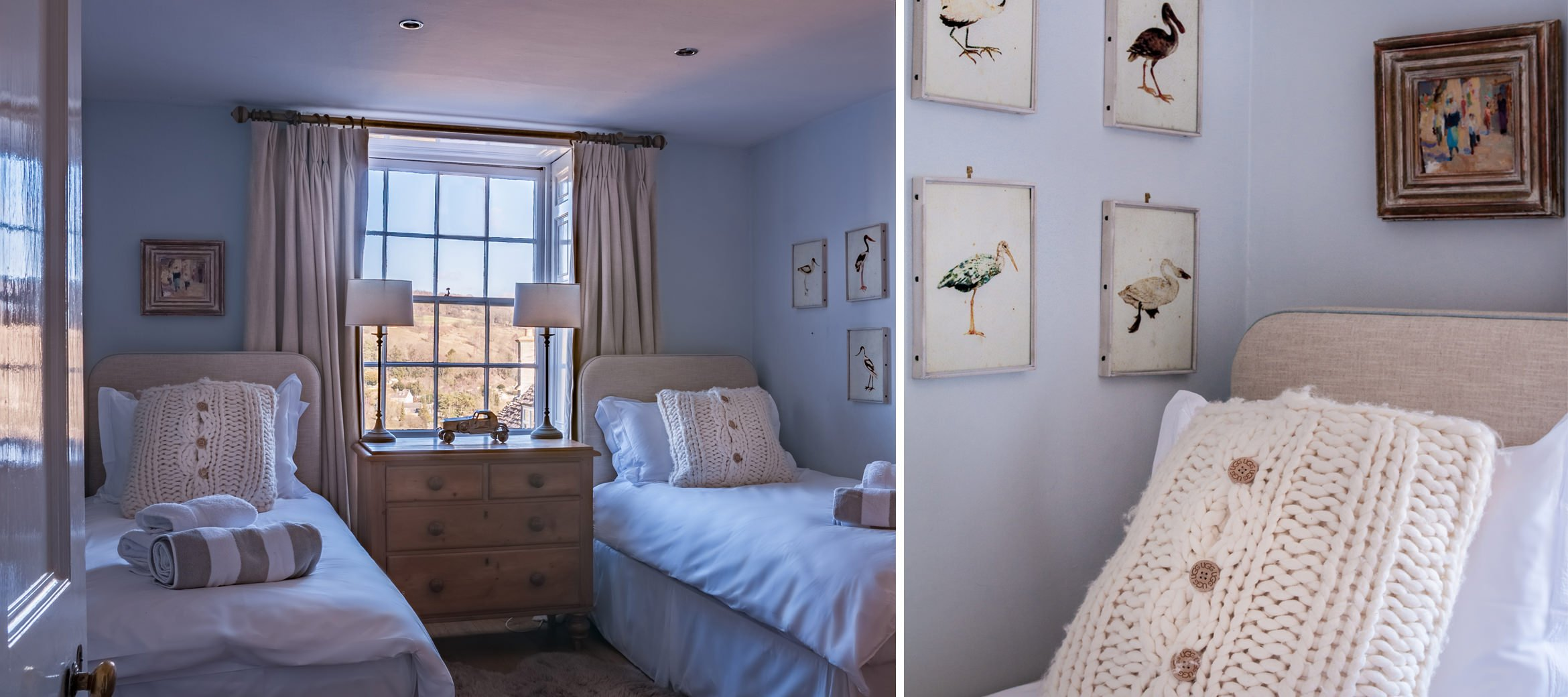 sheepscombe-twin-second-twin-bedroom