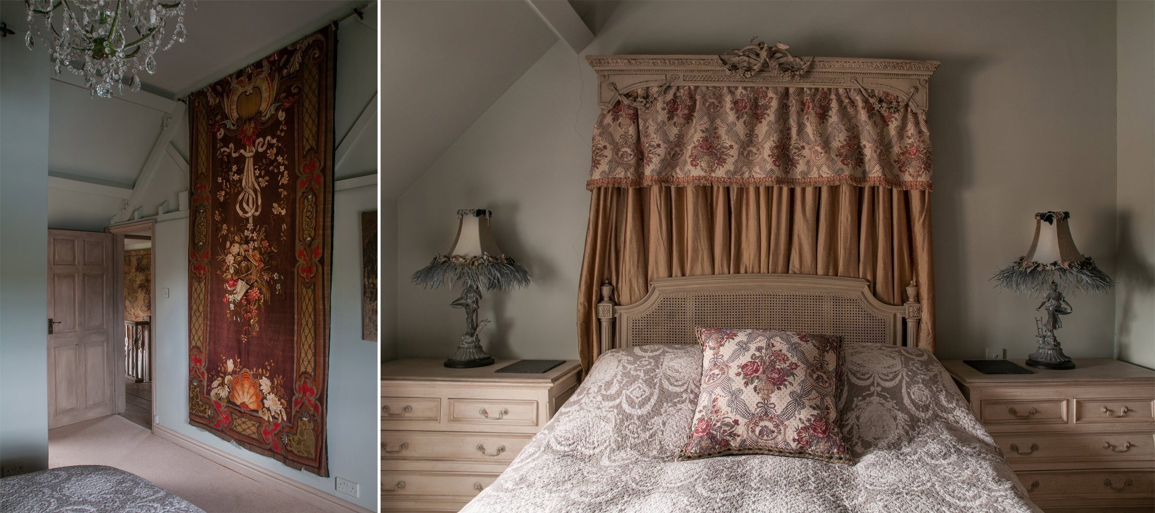 sixpenny-cotswold-cottage-double-bedroom-tapestry